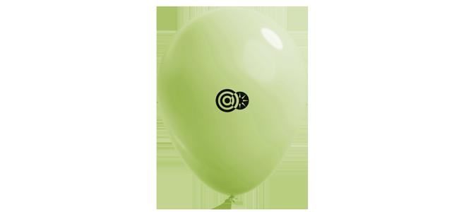 druckvorteil.at - luftballons