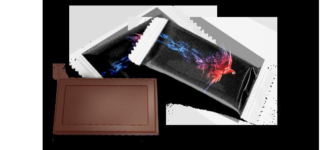 druckvorteil.at - schokolade