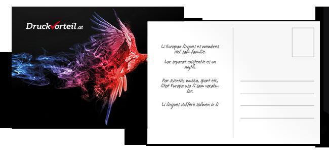 druckvorteil.com - postkarten-in-kufstein